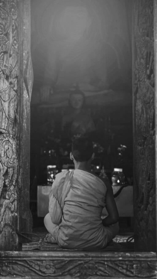 jeune-moine-boudhiste