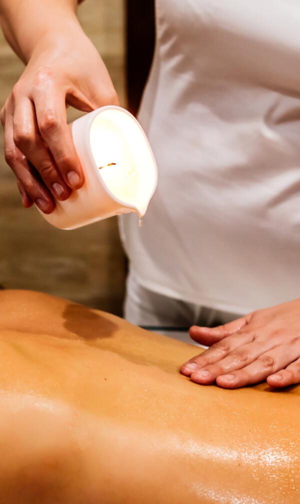 massage-bougie