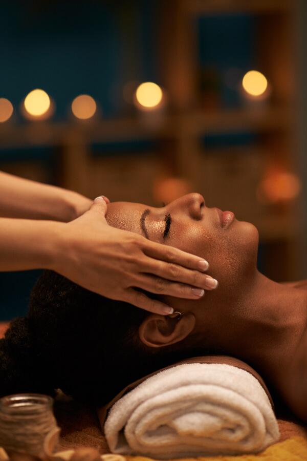 massage-visage