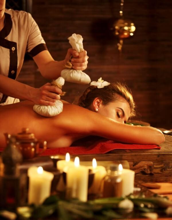 stage-massage-pochons