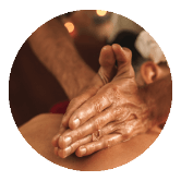 massage-ayurveda /