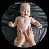 massage-femme-enceinte /