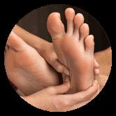 massage-pied