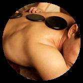 massage-pierres-chaudes /