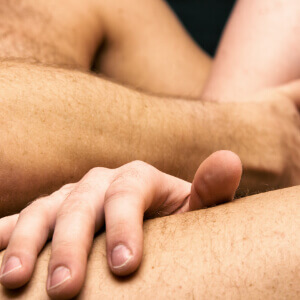 massage-tantra-homme