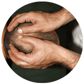 massage-du-crane
