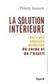 La-Solution-Interieure