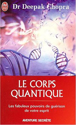 le-corps-quantique