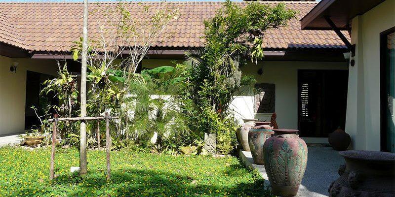 garden-thailande