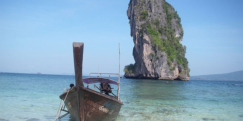 bateau-ananta