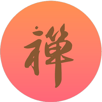 logo-école-de-massage