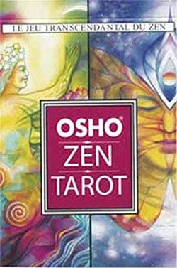 tarot-zen-osho