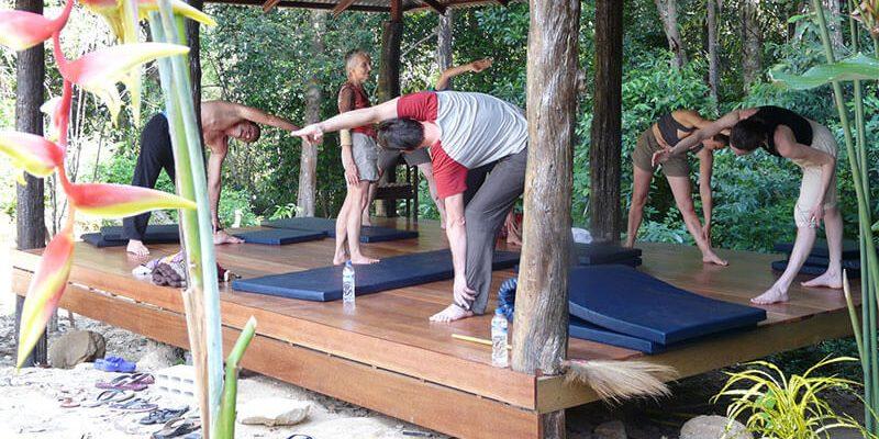 yoga-ananta